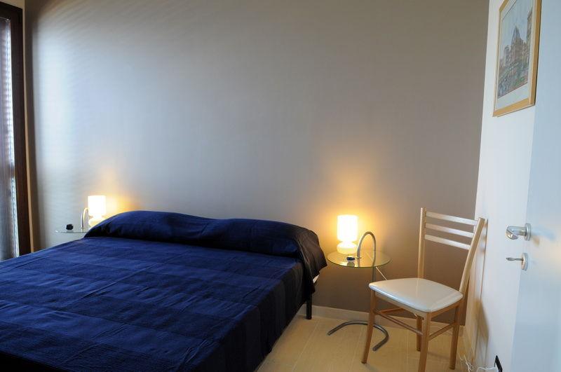 Camera 1 Affitto Appartamento 72732 Finale di Pollina