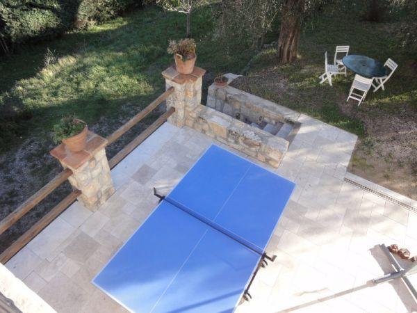 Altra vista Affitto Villa  81732 Cannes