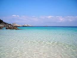 Spiaggia Affitto Casa 70193 Santa Teresa di Gallura