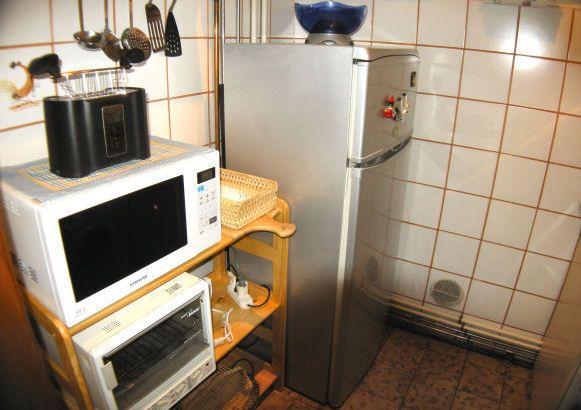 Affitto Appartamento 74903 Sirmione