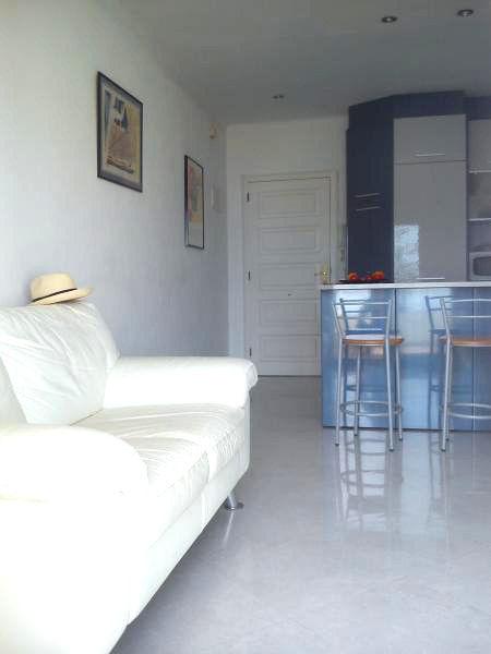 Salotto Affitto Appartamento 79975 L'escala