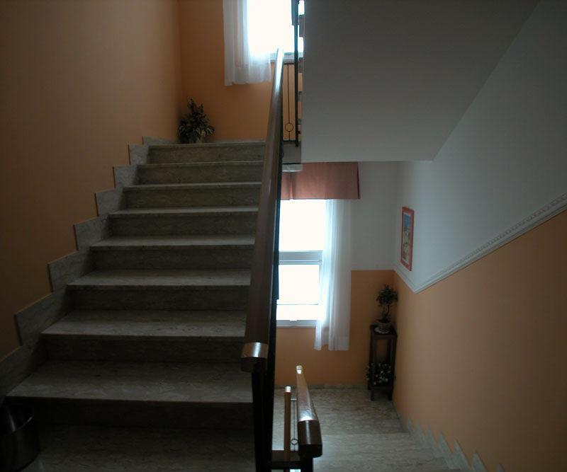 Affitto Appartamento 82153 Bellaria Igea Marina