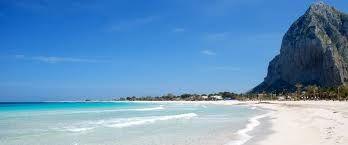 Spiaggia Affitto Appartamento 83160 San Vito lo Capo