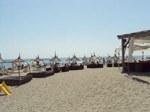 Spiaggia Affitto Casa 92760 Cambrils