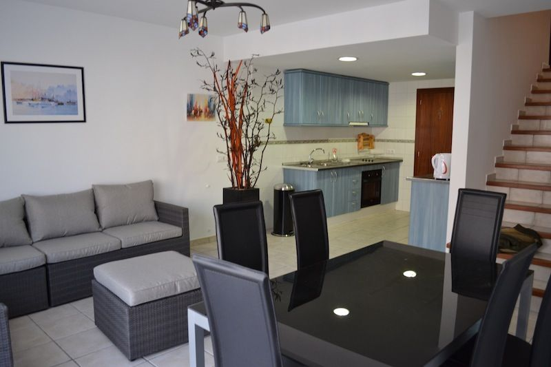 Affitto Casa 68861 Empuriabrava