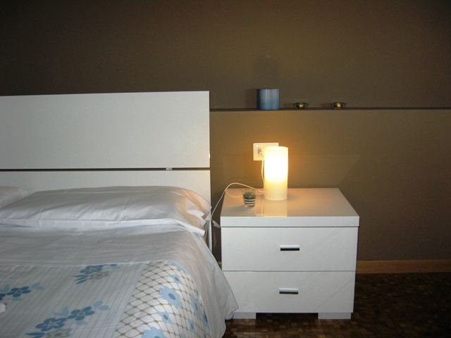 Camera 1 Affitto Appartamento 69648 Peschiera del Garda