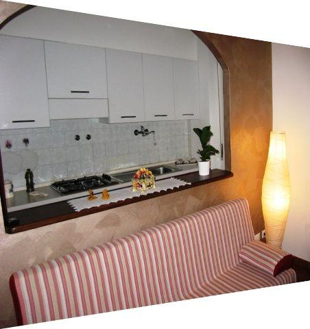 Affitto Appartamento 69648 Peschiera del Garda