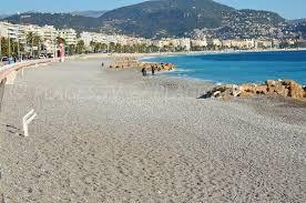 Spiaggia Affitto Monolocale 99387 Nizza