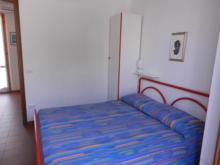 Camera 1 Affitto Appartamento 64713 Numana