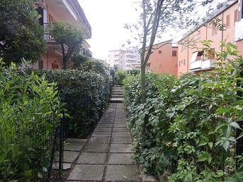 Affitto Appartamento 64713 Numana