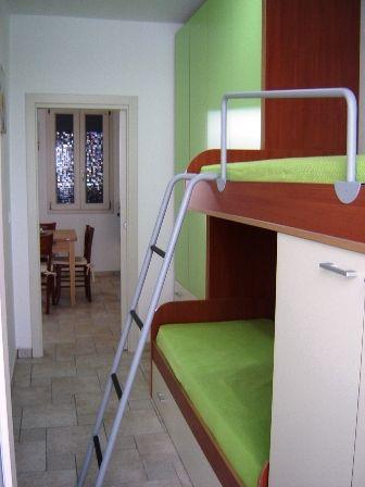Affitto Casa 75666 Torre Vado