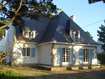 Affitto Villa  16120 Carnac