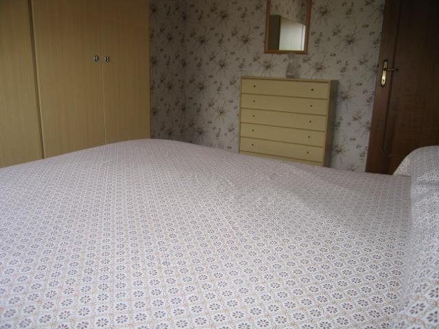 Camera 1 Affitto Appartamento 16514 Campomarino