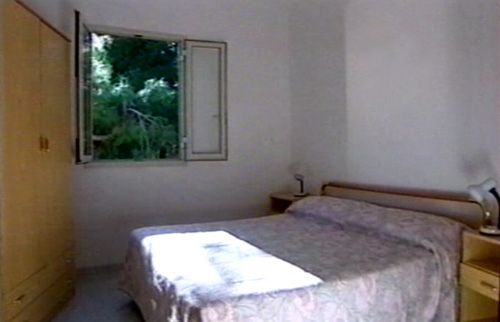 Camera Affitto Appartamento 17051 Vieste