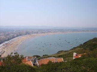 Altra vista Affitto Appartamento 17185 São Martinho do Porto