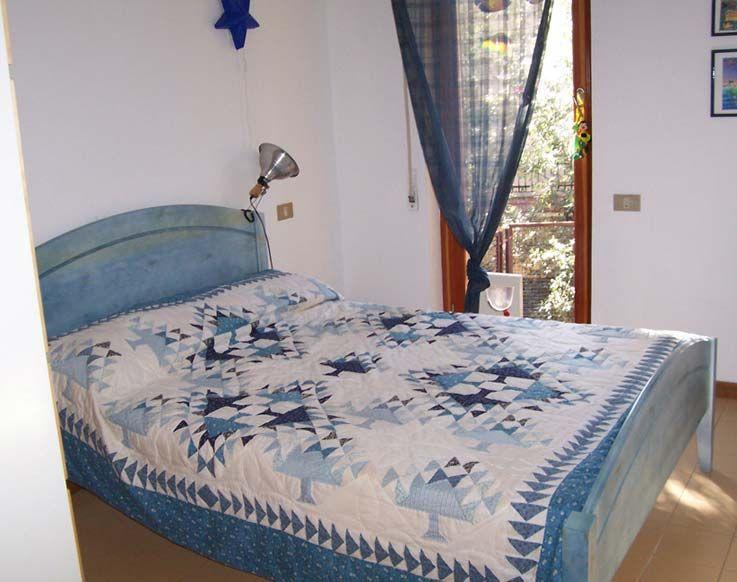 Camera Affitto Appartamento 17241 Monte Argentario