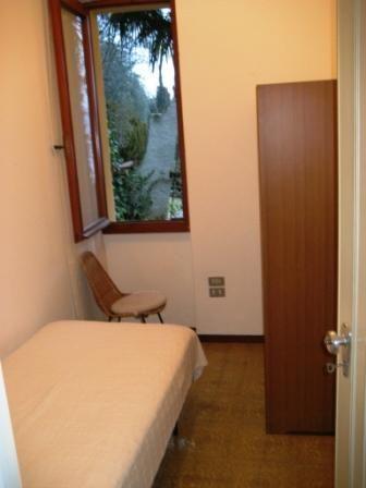 Camera 3 Affitto Appartamento 18480 Gargnano
