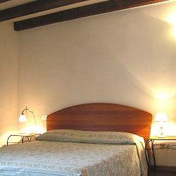 Camera 1 Affitto Appartamento 20051 Provaglio d'Iseo