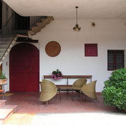 Giardino Affitto Appartamento 20051 Provaglio d'Iseo