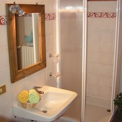 Doccia Affitto Appartamento 20051 Provaglio d'Iseo