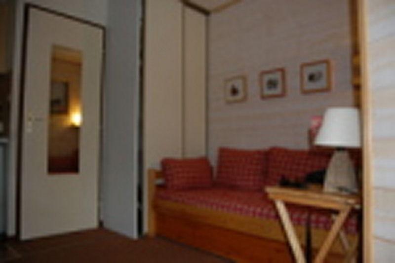 Soggiorno Affitto Appartamento 2023 Notre Dame de Bellecombe