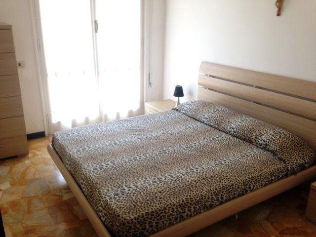 Camera 1 Affitto Appartamento 20299 Chiavari