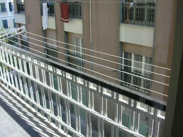 Terrazzo Affitto Appartamento 20299 Chiavari