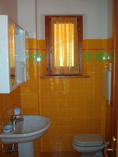 Bagno Affitto Appartamento 20540 Salò