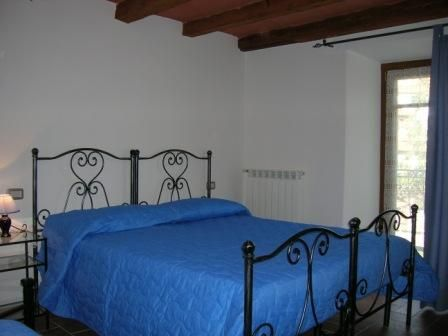 Camera Affitto Appartamento 20811 Arezzo
