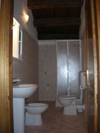 Bagno Affitto Appartamento 20811 Arezzo