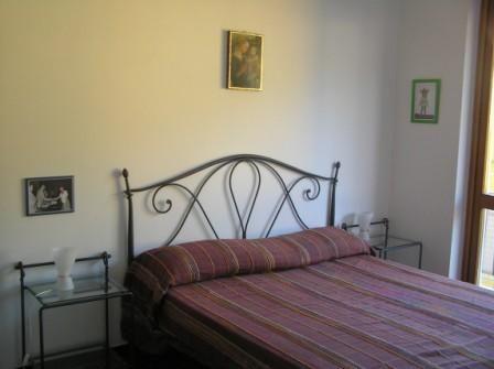 Camera Affitto Appartamento 21472 Bonassola