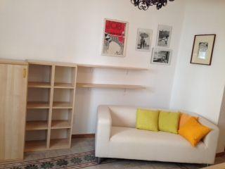 Entrata Affitto Appartamento 22028 Palermo