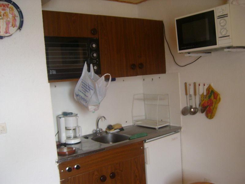 Affitto Monolocale 2397 Puy Saint Vincent
