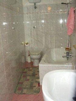 Affitto Casa 24852 Amalfi