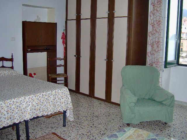 Camera 2 Affitto Casa 24852 Amalfi