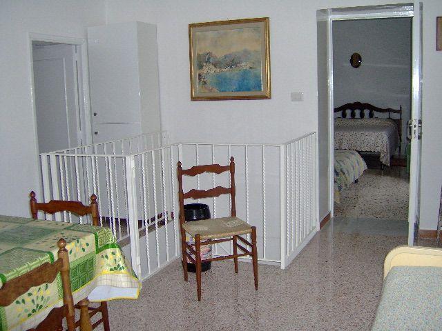 Camera 1 Affitto Casa 24852 Amalfi