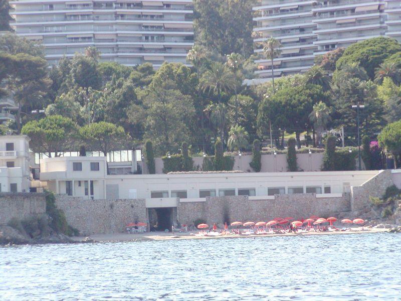 Spiaggia Affitto Appartamento 24962 Cannes
