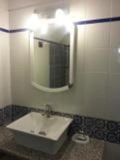 Bagno Affitto Bungalow 25078 Nabeul