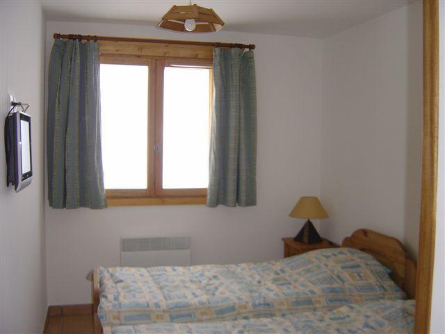 Affitto Appartamento 27102 La Rosière 1850