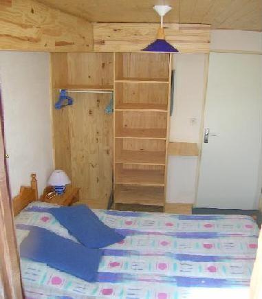Camera Affitto Appartamento 2829 Les Sept Laux