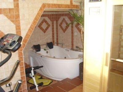Altra vista Affitto Appartamento 29212 Riva del Garda