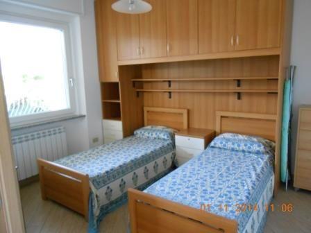 Camera 2 Affitto Appartamento 29212 Riva del Garda