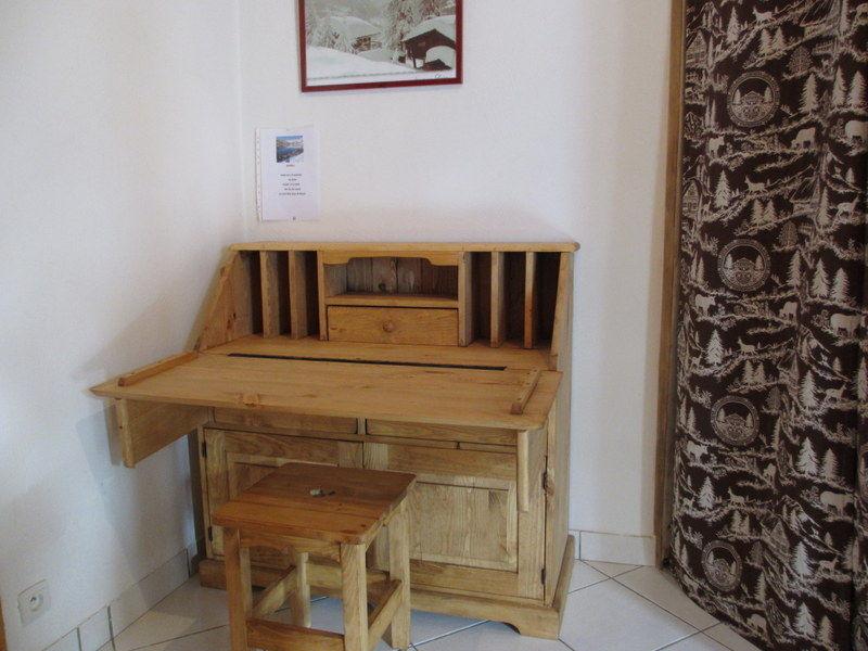 Affitto Appartamento 3085 Tignes