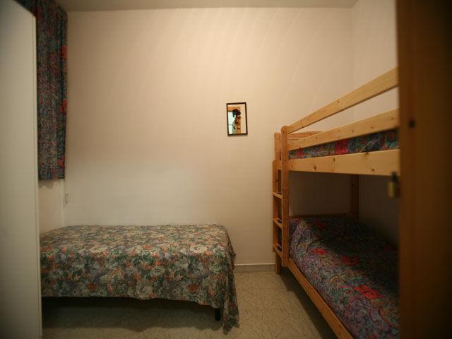 Camera 2 Affitto Casa 32067 Termoli