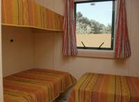 Camera 2 Affitto Casa mobile 32263 Lido di San Leone