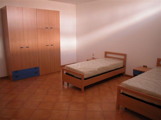 Camera 2 Affitto Villa  32862 Cefalù