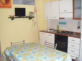 Affitto Appartamento 33477 Castellammare del Golfo