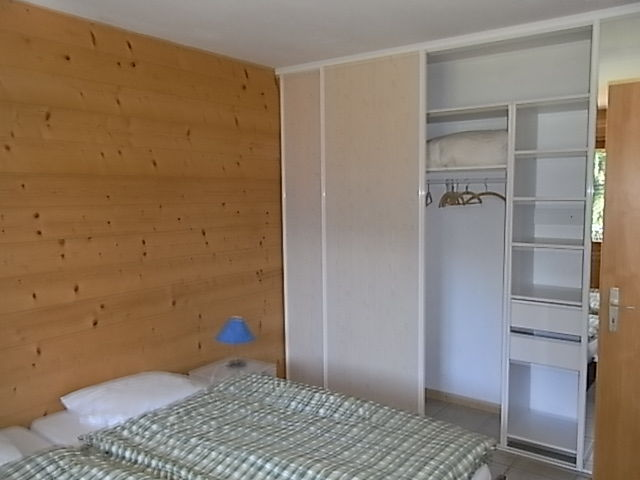Camera 1 Affitto Appartamento 33579 Les Crosets