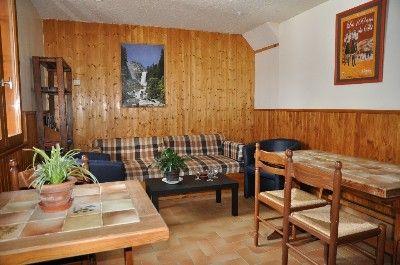 Affitto Appartamento 3378 Valloire