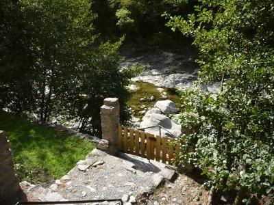 Affitto Casa 34319 Sanremo